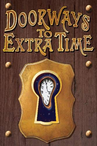 Books : Doorways to Extra Time