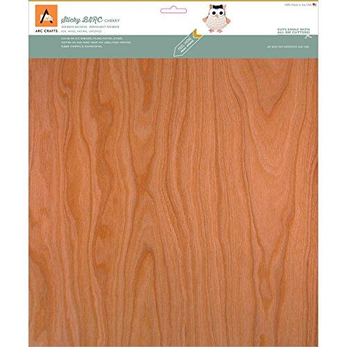 barc-wood-sheet-w-adhesive-backing-12x12-cherry