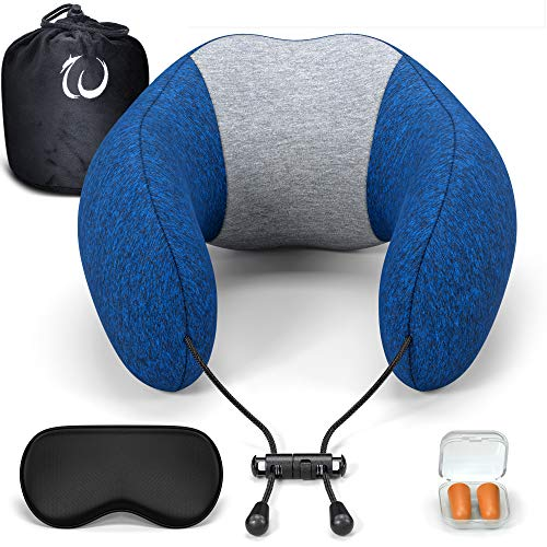 Travel Pillow 100% Pure