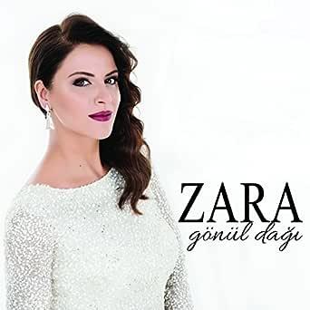 Gonul Dagi Eskiya Dunyaya Hukumdar Olmaz Dizi Film Muzigi By Zara On Amazon Music Amazon Com