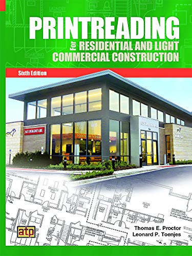 commercial construction - 4