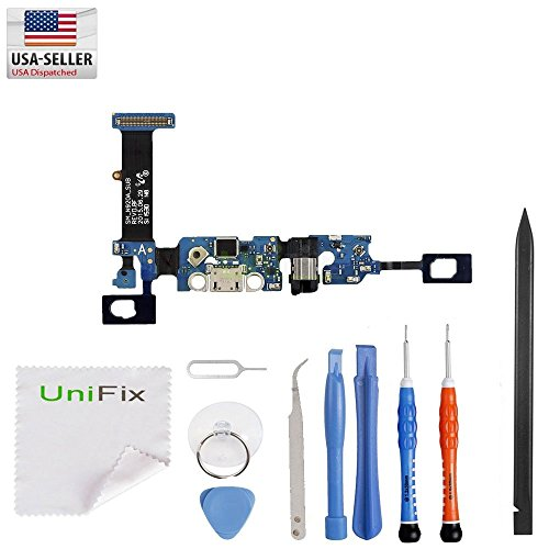 Unifix Charger Charging Assembly Microphone Samsung product image