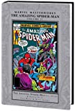 Marvel Masterworks: The Amazing Spider-Man Volume 17