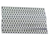 1206 SMD Inductor Assortment Kit 33 value total 660pcs chip inductors sample