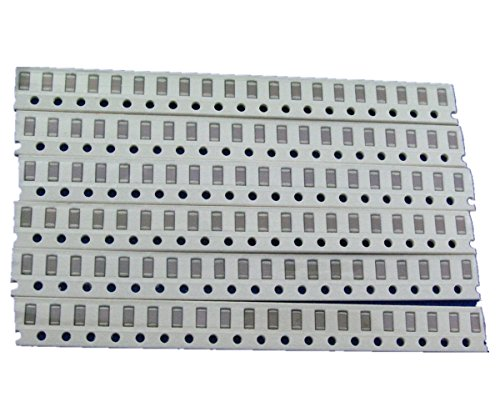1206 SMD Inductor Assortment Kit 33 value total 660pcs chip inductors sample by Smd Assorted Pack