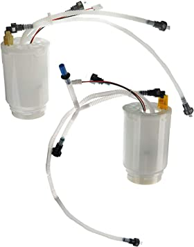 Universal Whole House Cartridge Water Filter Tree COMIN18JU017697 CTO Sediment Carbon Block Wrap Replacement Filter