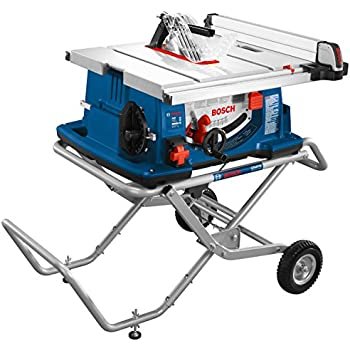 Makita 2705 10-Inch Contractor Table Saw - Power Table Saws