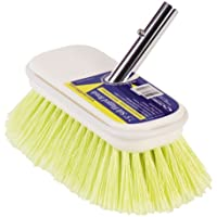 Swobbit 75 Soft Brush - Yellow