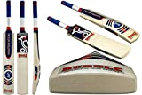 Kookaburra Bubble Power Cricket Bat