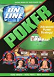 In the Mind of the Poker Pro: Online Poker