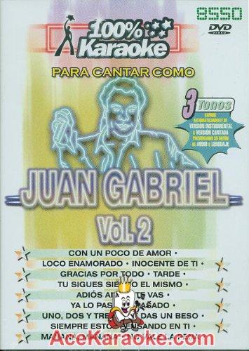 100-karaoke-para-cantar-como-juan-gabriel-vol-2-spanish-dvd-oke-8550