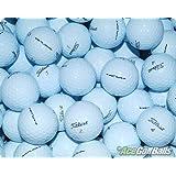 24 Titleist NXT TOUR Golf Balls - Pearl / Grade A