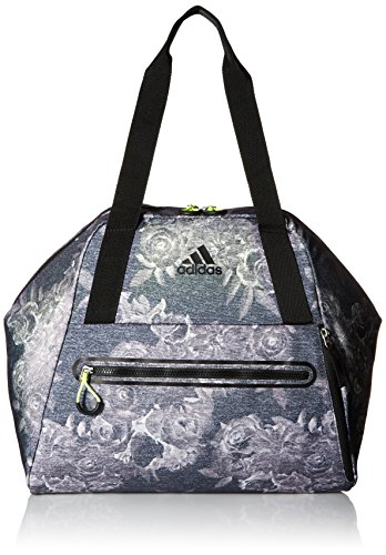 adidas Studio Hybrid Tote Bag d137db6c8edef