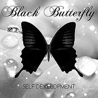 Feel Inner Power (New Age Music) de Black Butterfly Music
