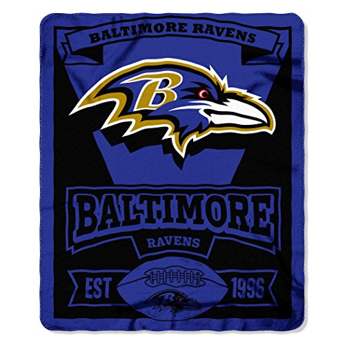 Baltimore Ravens Game - 8