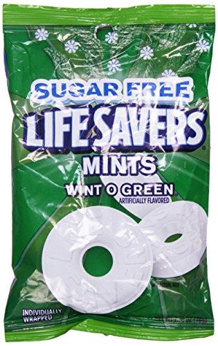 life-savers-sugar-free-hard-candy-wint-o-green-275-oz