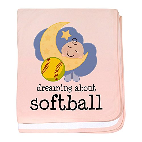 Dreaming About Softball - 5