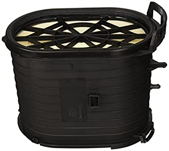 Killer Filter Replacement for DONALDSON P171867