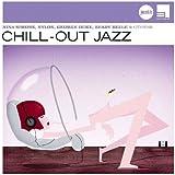 Chill Out Jazz (Jazz Club)
