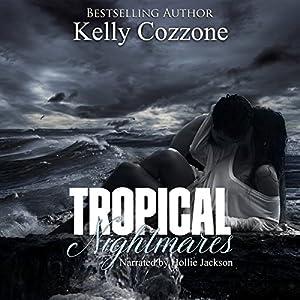 Tropical Nightmares Audiobook