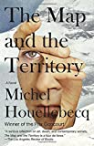 The Map and the Territory (Vintage International)