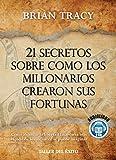 21 SECRETOS