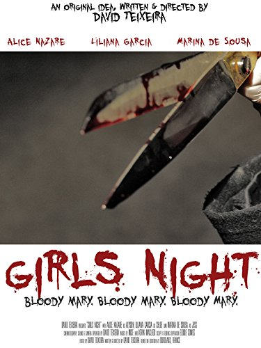 Girls Night -