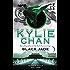 Black Jade: Celestial Battle: Book Three (Celestial Battle Trilogy)