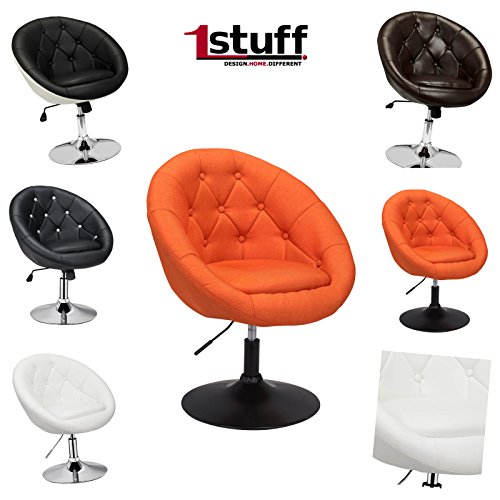Retrosessel-Loungesessel-Chesterfield-XL-von-1stuff-von-1stuff-Retrosessel-Kinosessel-Friseurstuhl-Drehsessel-Barstuhl-Clubsessel-Cocktailsessel-Esszimmerstuhl-Drehstuhl-Besucherstuhl-Retrosessel-Retr
