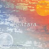 East Of The Sun / West Of The Moon by Tuatara (2007-10-09)