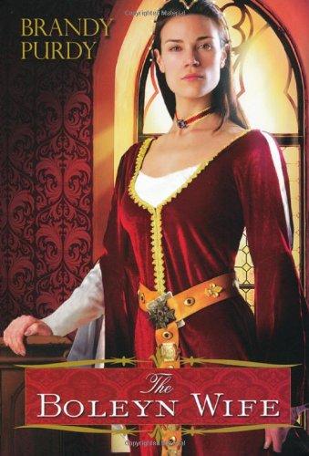 Read Online The Boleyn Wife pdf epub