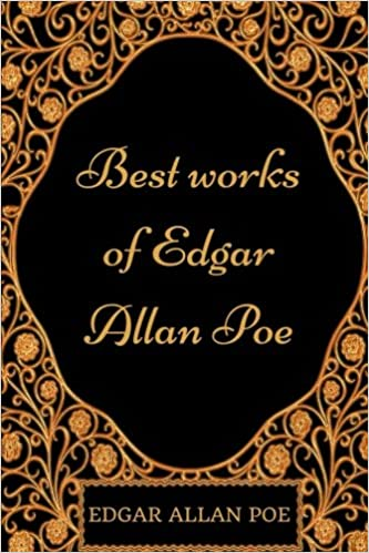 edgar allan poe motifs