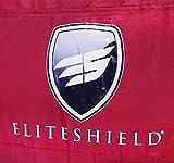 EliteShield Heavy Duty Waterproof Trailerable PWC