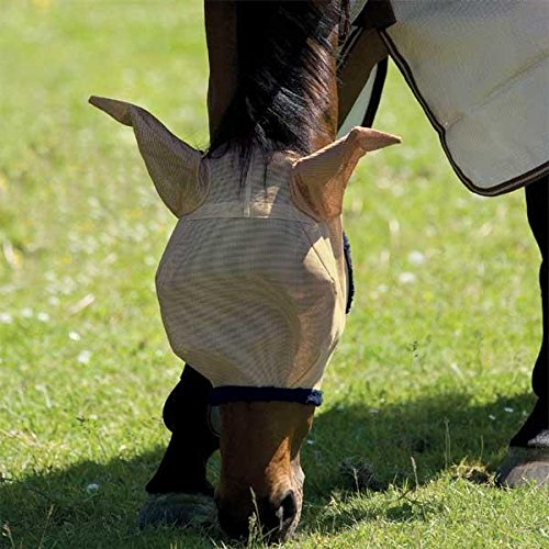 Horseware Fleece - 4