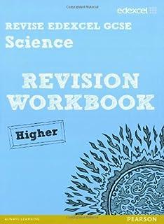REVISE Edexcel: Edexcel GCSE Science Revision Guide - Higher ...
