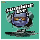 Sunshine Live 49