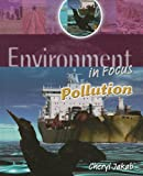 Pollution, Cheryl Jakab, 1608700895