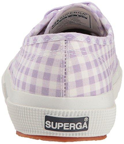 Lavanda Sneaker Sneaker Da Donna Superga Womens 2750