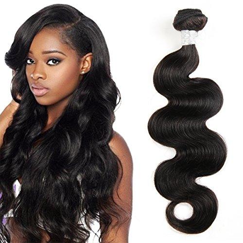 Black Haircare