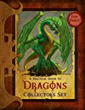 A practical guide to dragon magic (Book, 2010) [WorldCat.org]