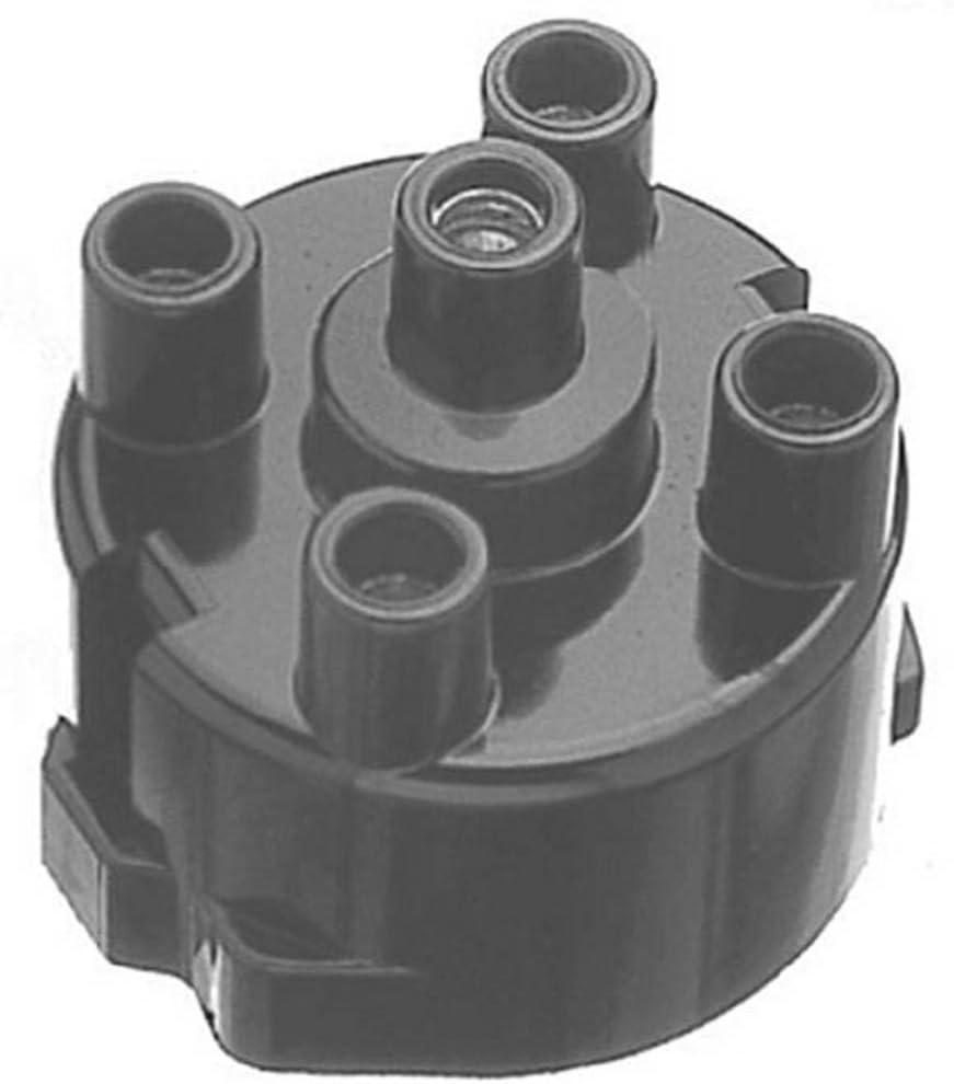 Intermotor 44750 Z/ündung-Komponenten