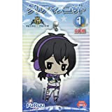 KING OF PRISM by PrettyRhythm clear mascot 1 KamiHama Koji single item (prize)