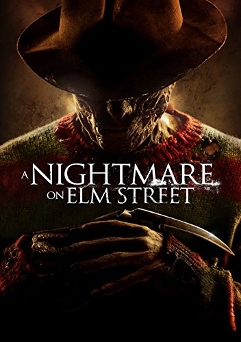 A Nightmare on Elm Street (2010) for sale  Delivered anywhere in USA