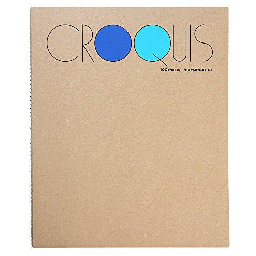 good quality drawing pads - 8