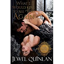 What I Would Give to See You Again (A Reverie Resort Vacation Book 1)