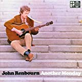 Another Monday by John Renbourn (2008-03-12)