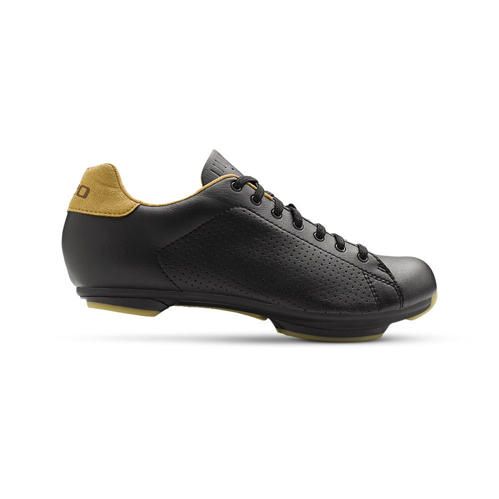 1ae60d4dcbe Amazon.com  Giro Civila Womens Road Cycling Shoes  Sports   Outdoors