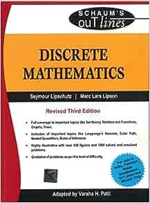 discrete mathematics norman biggs pdf