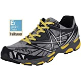 TrekSta Sync Trail Running Shoe - Men's