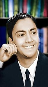 Naheed Ali